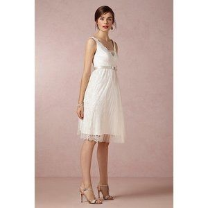 BHLDN Hitherto Brooklyn Dress